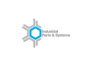 Лого Industrial Parts & Systems
